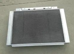 Air Cooler Radiator