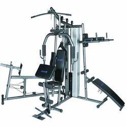 AF 4600 Home Gym