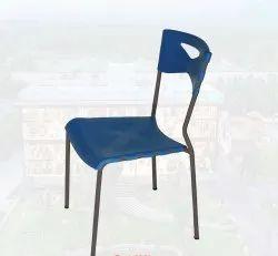 Chair - Fusion