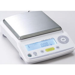 Unibloc Weighing Balance