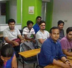 Bachelor Of Education Courses