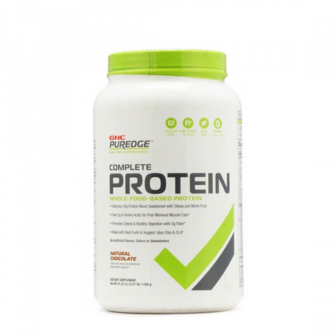 Proteins Gnc Weight Gainer Protein 2200 Gold Retailer From Gurgaon