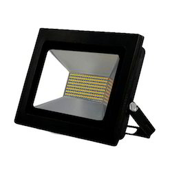 LED Focus Flood Light