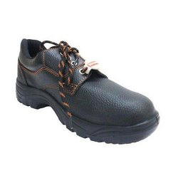 Volcano Safety Shoe