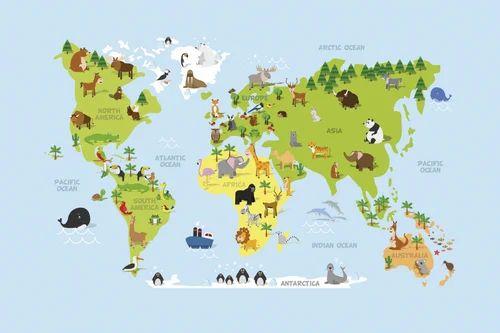 Korean World Map on japan world map, sumerian world map, slovak world map, taiwanese world map, khmer world map, bulgarian world map, american world map, malay world map, pizza world map, sami world map, tibetan world map, bohemian world map, welsh world map, igbo world map, magyar world map, urdu world map, mongol world map, group world map, croatian world map, videogame world map,