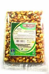 Chikki Peanuts