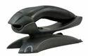 Handheld Honeywell Voyager 1202g Wired Barcode Scanner