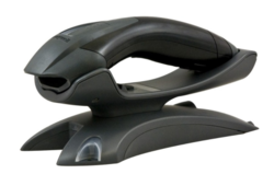 Honeywell Voyager 1202g Wired