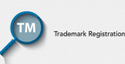 2D and 3D Trademark Registration