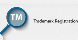 2D and 3D Trademark Registration