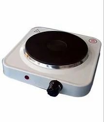 Stainless Steel Hot Plate 500W