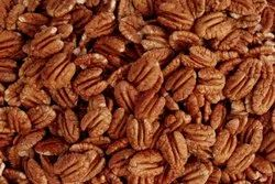 Pecans Nuts From Usa Latest Stock