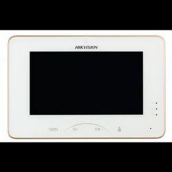 Hikvision Indoor Station DS-KH8300