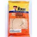 Dr.Fixit Crack X