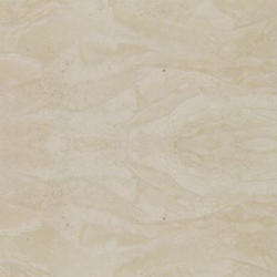 Malani Marbles Polished Finish Classic Beige Marble, Thickness: 16 mm to 20 mm