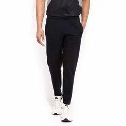 Men Sports Lycra Track Pants