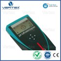 Proceq Profoscope Rebar Detector