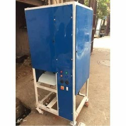 Disposable Dish Making Machine