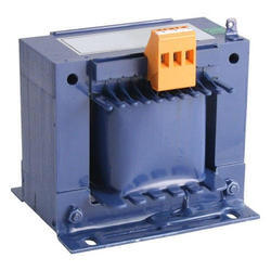 Three Phase Low Power Transformer