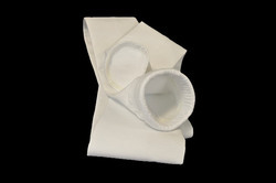 Polypropylene Non-woven Filter Bags