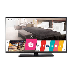 LG 55LX761H 55 Inch Commercial Smart Control TV