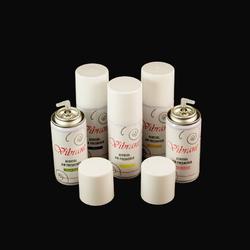 Vibrant Air Freshener