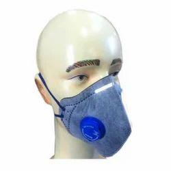 Weldo Guard Exhale Face Mask