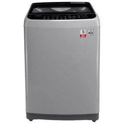 Lg Washing Machine In Chennai Latest Price Dealers