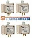 212-D006I-3 Sensocon USA Differential Pressure Transmitter