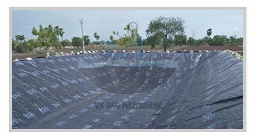 Vk Geo Membranes Pond Liners