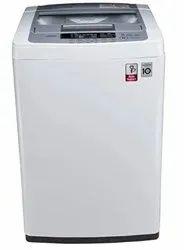 Washing Machine Repairing Services in Telngana
