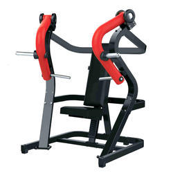cbb540334f3 Commercial Cardio Equipment and Commercial Strength Equipment ...