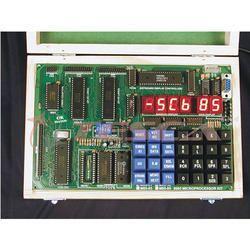 8085 Microprocessor Trainer