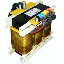 10000 VA Single Phase Transformer