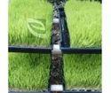 Eft-wg-12 Hydroponic Wheatgrass Machine
