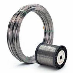 DSP Grade Wire