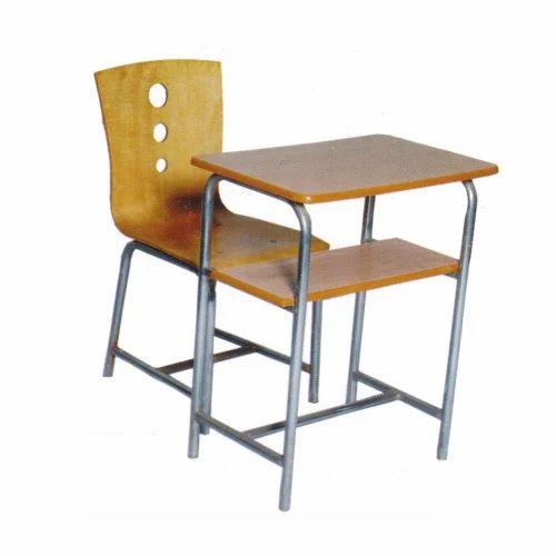 School Furniture Rs 9000 Unit Taj Enterprises Id 14475468097