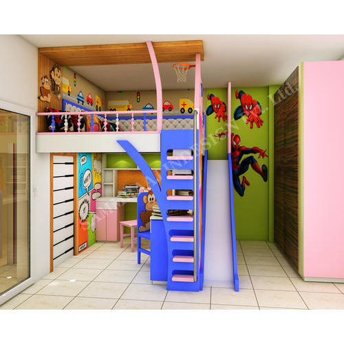 new styles 9cf18 e3865 Kids Bedroom Set