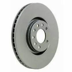Swift Dzire Petrol Brake Disc