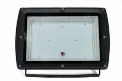 150W White LED Flood Light