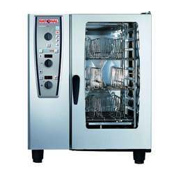 Rational Oven 101G (1 x 1/10 GN)