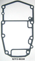 Out Board Engines 52113-96330 Automobile Gasket