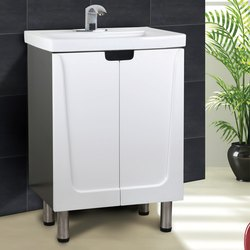 EPR 5030 Bathroom Vanity