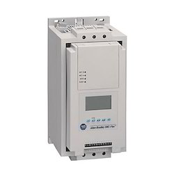 Allen Bradley Soft Starter, Voltage: 220 V