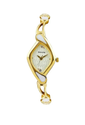 Sonata Analog Women's Watch