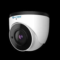 Hi Focus HC-IPC-DE5500N3 Dome Camera