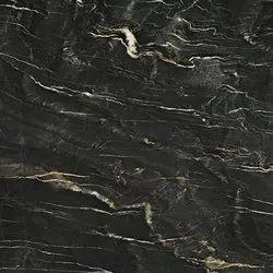 Belvedere Granite