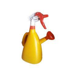 Water Spray Pump