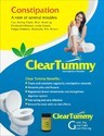 Clear Tummy Plus Powder