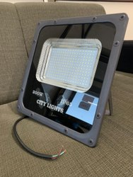 200W FLOOD LIGHT-CITY LIGHT